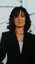 Simonetta Pegorari